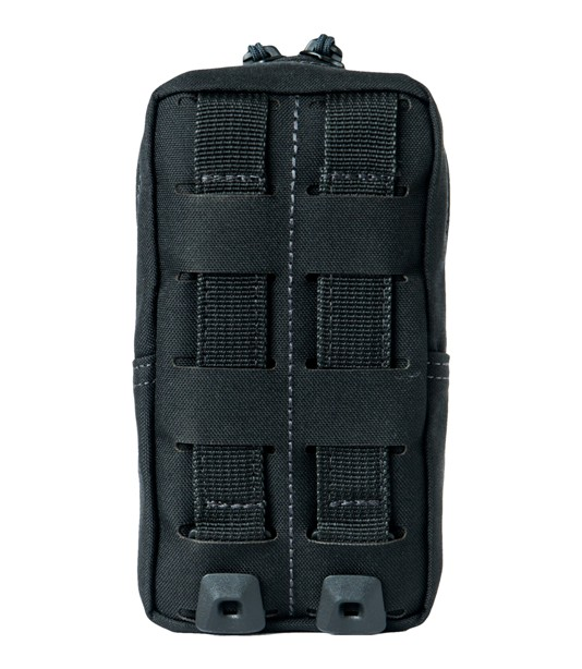 http://www.army-market.gr/images/First_Tactical/180016-t-series-3x6-utility-pouch-b_ft.jpg