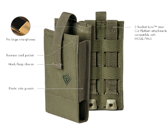 http://army-market.gr/images/First_Tactical/tactix-series-media-pouch-large_ft.png