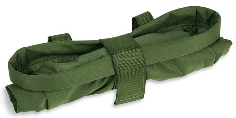 http://www.army-market.gr/images/Tiger_Dump_pouch_closed_khaki.jpg