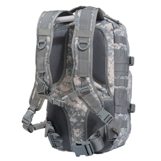 http://army-market.gr/images/pentagon/Philon_Digital_Camo_Back_Pentagon.png