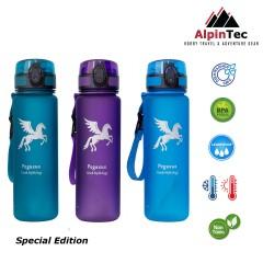 Παγούρι Pegasus Special Edition 500ml AlpinTec