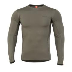 Αντιιδρωτική Μπλούζα Apollo Tac Fresh Pentagon LS