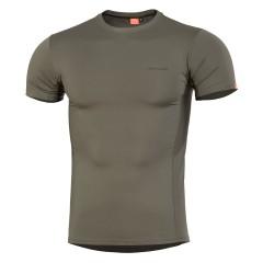 Μπλουζάκι Αντιιδρωτικό Apollo Pentagon