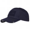 Καπέλο Tactical 2.0 Rip-Stop Pentagon