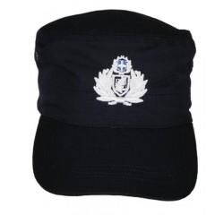 Καπέλο Police Eθνόσημο A Style GF