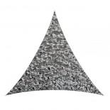 Δίχτυ Σκίασης Τρίγωνο 4m Camo Systems