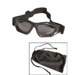 Γυαλιά Commando BK Mil-Tec