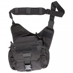 Τσαντάκι Push Pack Tactical 5.11