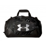 Τσάντα Under Armour Undeniable 3.0 Medium Duffle