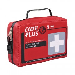 "Φαρμακείο First Aid Care Plus ""Emergency"""