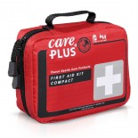 "Φαρμακείο First Aid Care Plus ""Compact"""
