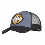 Καπέλο ERA DTBT Pentagon