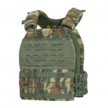 Γιλέκο Plate Carrier Milon Camo Pentagon