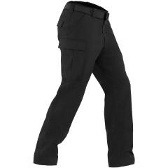 Παντελόνι First Tactical S-BDU ΒK Pant