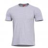 Μπλουζάκι Cotton Orpheus Pentagon