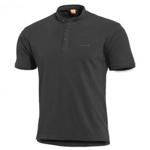 Μπλουζάκι Levantes Henley Pentagon K09025