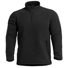 Μπλούζα Fleece Kedros Pentagon