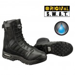 Άρβυλα Metro Air 9 SZ WP S.W.A.T Original