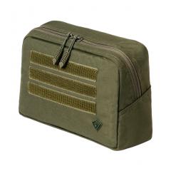 Θήκη Πολλαπλών Χρήσεων 9x6 First Tactical Army