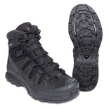 Ημιάρβυλα Salomon Quest 4D GTX Forces