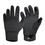 Γάντια ARCTIC Pentagon
