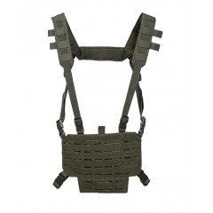 Γιλέκο Μάχης Chest Rig Lightweight Mil-Tec