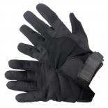 Γάντια Μάχης-OG00
