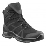 Ημιάρβυλα Athletic 2.1 Mid GTX Haix