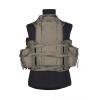 Γιλέκο Μάχης Mil-Tec Ultimate Assault Vest Army