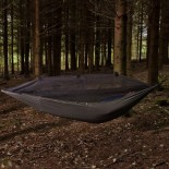 Αιώρα Snugpak Jungle Hammock OD