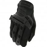 Γάντια Μάχης Mechanix M-Pact Covert