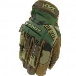 Γάντια Μάχης Mechanix M-Pact Woodland