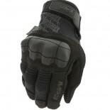 Γάντια Μάχης M-Pact3 Covert Mechanix