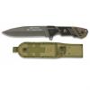 Μαχαίρι Επιβίωσης Amphion K25