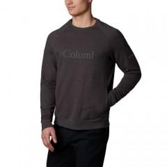 Μπλούζα Φούτερ Lodge Crew Columbia