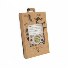 Φαγητό Επιβίωσης Forestia Mediterranean Vegetable Stew