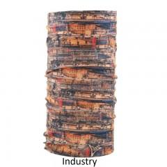 Περιλαίμιο Industry APU