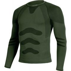 Ισοθερμική Μπλούζα Lasting APOL Seamless