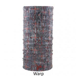 Περιλαίμιο Warp APU 80517-14
