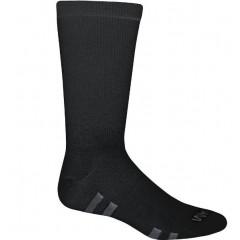 Κάλτσα Magnum