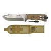 Μαχαίρι Επιβίωσης RUI 32071