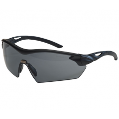 Γυαλιά Προστασίας Racer Smoke MSA