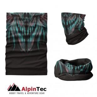 Περιλαίμιο UPF 50+ Fair AlpinPro A01-PL-S2