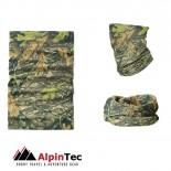 Περιλαίμιο UPF 50+ Fall AlpinPro