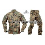 Στολή Tactical ACU Marpat Digital Pentagon