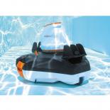 Flowclear Aquarover Bestway