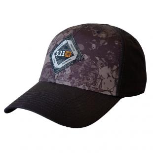 Καπέλο 5.11 Annual Limited Edition 89144