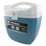 Ψυγείο Max Cold Ice Cup 12 (8.2L) Igloo