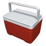 Ψυγείο Ιsland Breeze 9 (8.5L) Igloo