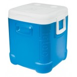 Ψυγείο Ice Cube 48 (45.5L) Igloo